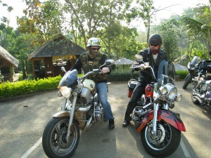 ThailandMcTours5rezize600