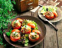 bifftomater-tunfisksalat