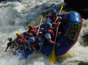 rafting-india