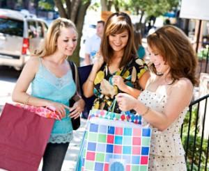 shoppingtips-kvinner