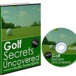 golf-secrets