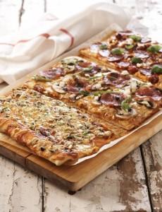 pizzabunn