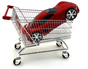 buying_car