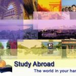 utenlandsstudier_thumb