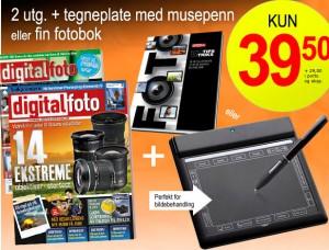 digital_foto