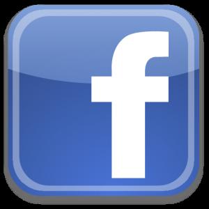 Følg nettbutikkene på Facebook. Foto: Facebook