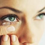 kontaktlinser 150x150 Handelshøyskolen BI – fordeler og ulemper